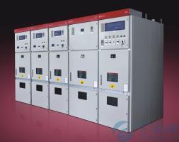 森达-KYN28A铠装移开式交流金属封闭开关设备
