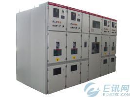 森达-XYN16箱型移开式金属封闭开关设备
